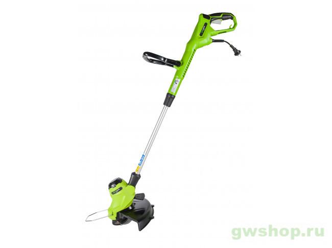 GST6030 2103707 в фирменном магазине GreenWorks