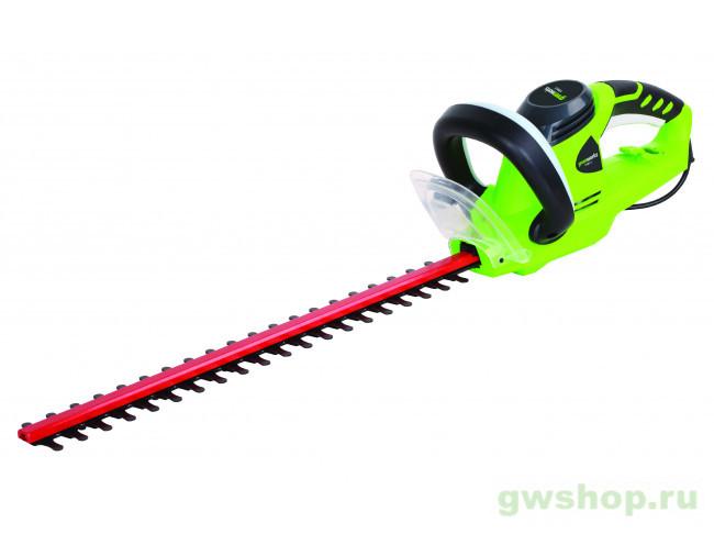 GHT5056 2201307 в фирменном магазине GreenWorks