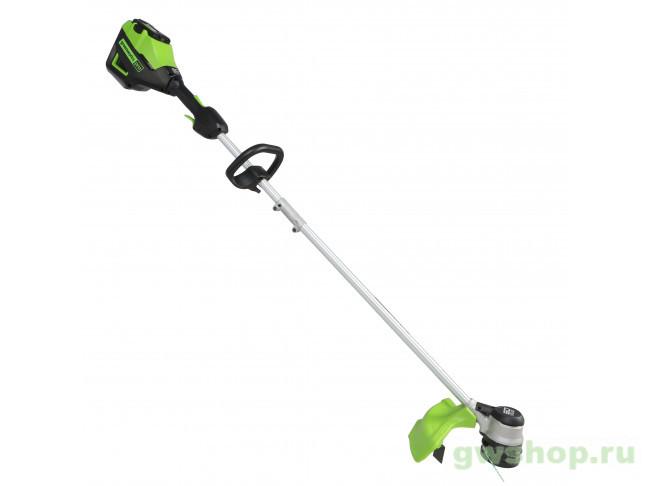 GD60LT 2108307 в фирменном магазине GreenWorks