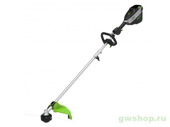 2109607  в фирменном магазине GreenWorks
