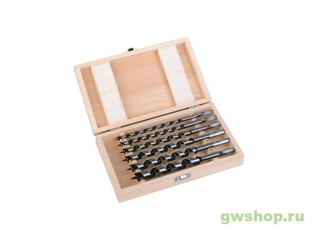 Auger Drills Set 230 мм 4932373380 в фирменном магазине
