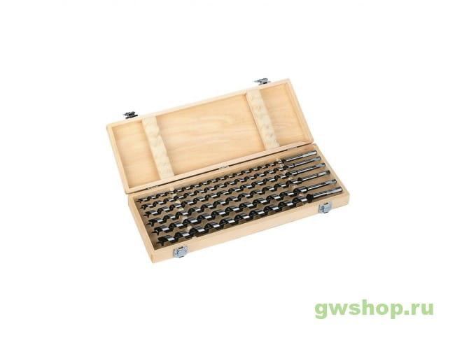 Auger Drills Set 460 мм 4932373381 в фирменном магазине