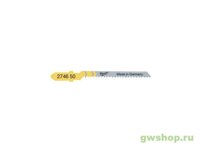JigBl T119BO 50 мм 4932274650 в фирменном магазине