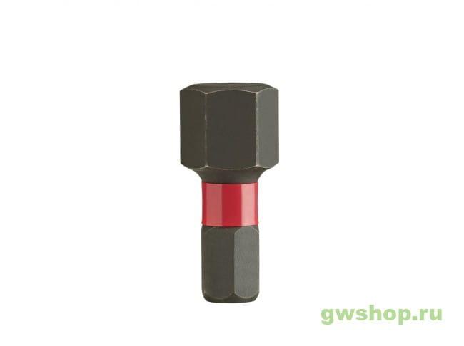 Hex 8 мм X 25 мм 4932430898 в фирменном магазине