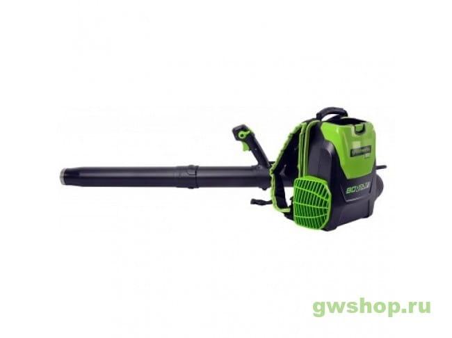 GD80BPB 2402407 в фирменном магазине GreenWorks