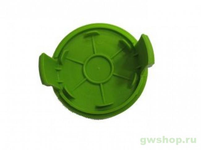 2908107  в фирменном магазине GreenWorks